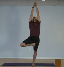 Balancing Flow Sequence